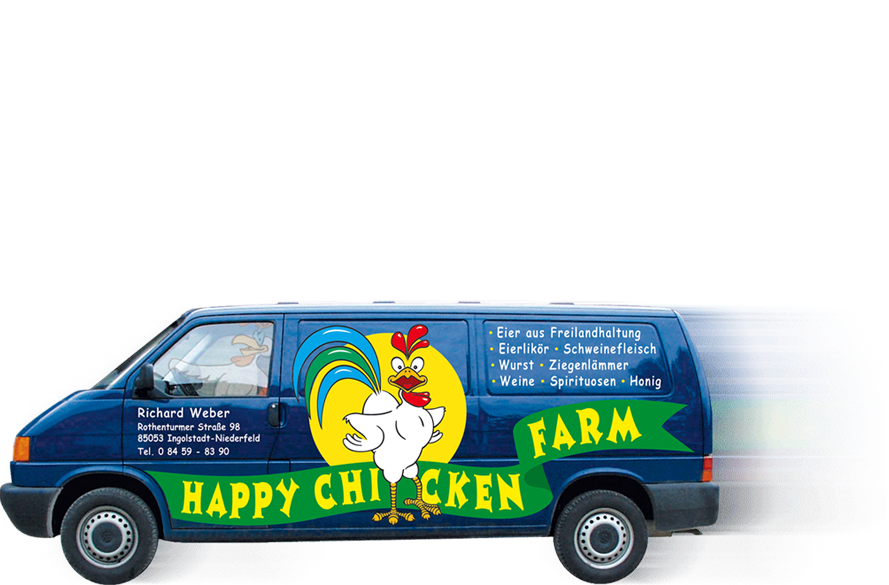 https://www.happy-chicken-farm.de/uploads/images/Gallery/hahn/hcf_auto_5.png